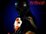 The-prowler-horror-movies-7214231-1024-768