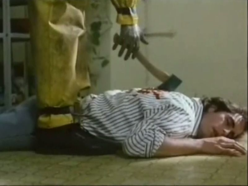 Image result for DARKROOM 1989
