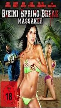 Not believe. zombie movies girl in bikini all became